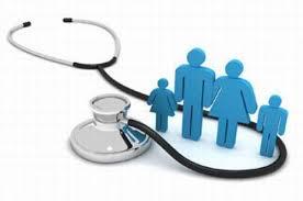 В Хмельницькій області планують створити лікарняні каси