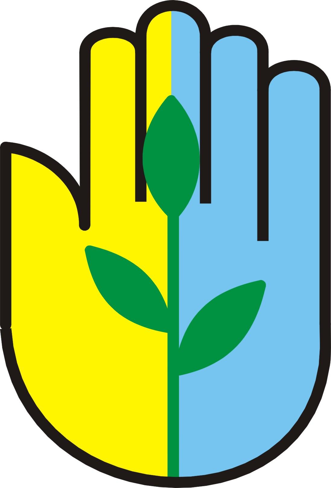 Logo_SSM