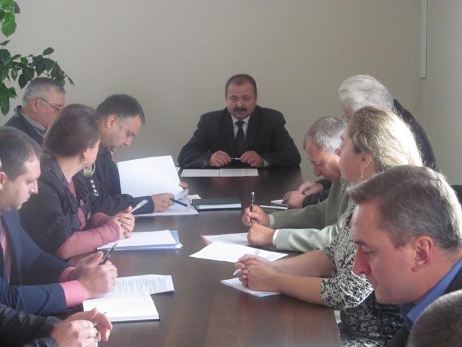 Влада Хмельниччини не може справитися з двома підприємствами - фото 2