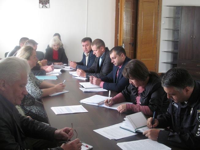 Влада Хмельниччини не може справитися з двома підприємствами - фото 1