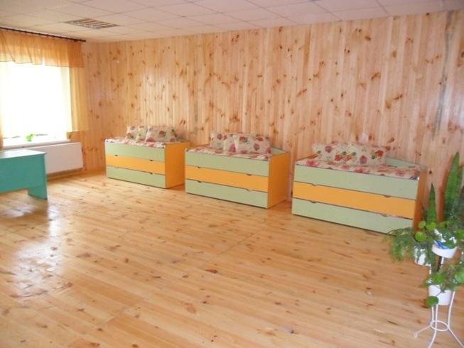 На Хмельниччині об'єднана громада відкрила свій садочок - фото 2