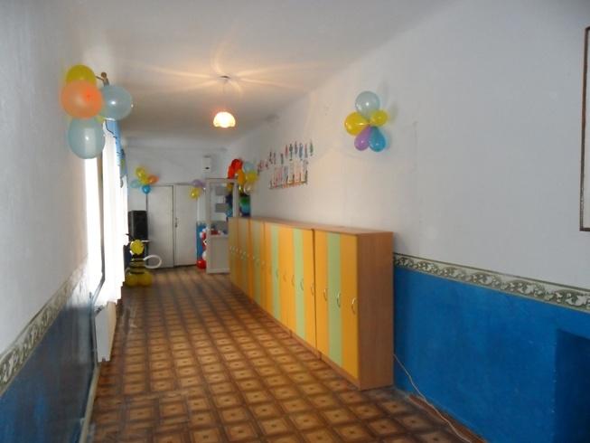 На Хмельниччині об'єднана громада відкрила свій садочок - фото 3