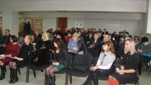 У Кам'янці-Подільському навчали аграріїв області, фото-1