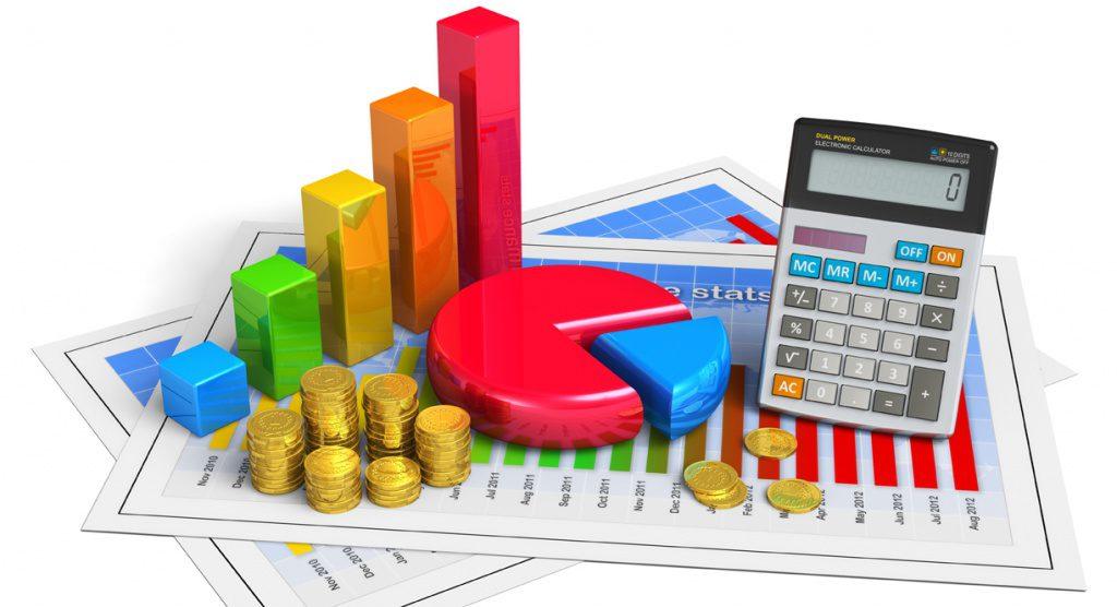Жодна ОТГ Франківщини не подала проект на отримання субвенції з держбюджету