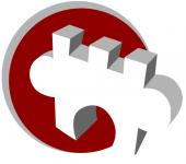 cropped-WLM-logo-uk